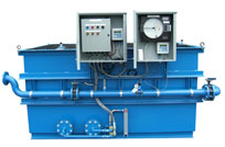 hydroTREAT pH Adjustment Systems using Carbon Dioxide